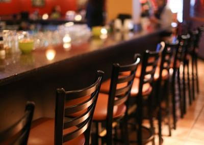 Apollo-Bar